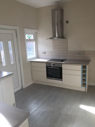 Thumbnail Room to rent in Mesnes Road, Wigan