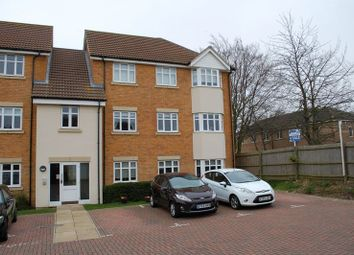 Thumbnail 2 bed flat for sale in Randall Drive, Orsett, Grays