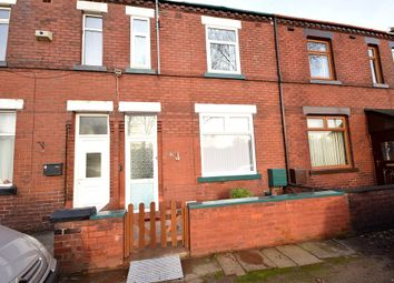 3 bed terraced house for sale in Alfred Street, Kearsley, Bolton BL4
