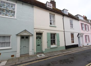 3 bed terraced house for sale in Middle Street, Deal CT14