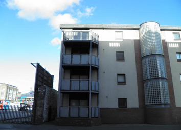 Thumbnail 3 bed flat to rent in 16H Trades Lane, Dundee