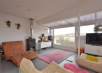 Thumbnail 5 bedroom end terrace house for sale in Calton Gardens, Widcombe, Bath