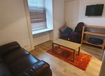 Thumbnail 1 bedroom flat to rent in Nellfield Place, Aberdeen