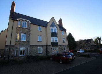 2 bed flat for sale in Snows Green Road, Consett DH8