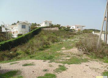 Thumbnail Land for sale in Budens, Budens, Vila Do Bispo