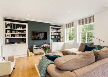 Thumbnail 2 bed duplex to rent in Oak Lane, Twickenham