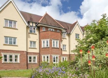 Thumbnail 2 bedroom flat to rent in Lady Place, Sutton Courtenay, Abingdon
