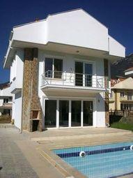 Thumbnail 3 bed villa for sale in Hisarounu, Oludeniz, Fethiye, Mediterranean, Turkey