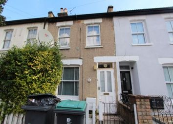 Thumbnail 3 bed property to rent in Collingwood Road, London, London