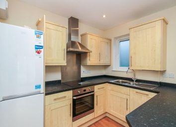 1 bed flat to rent in Theobalds Court, Waltham Cross EN8