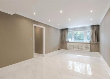 Thumbnail 3 bed flat for sale in Falmouth House, Clarendon Place