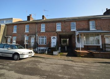 Thumbnail 1 bed flat for sale in George Street, Tunbridge Wells