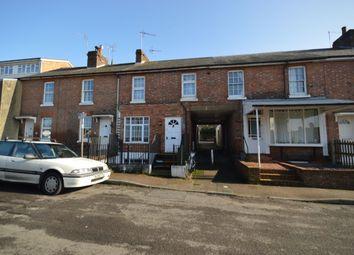 Thumbnail 1 bed flat for sale in George Street, Tunbridge Wells