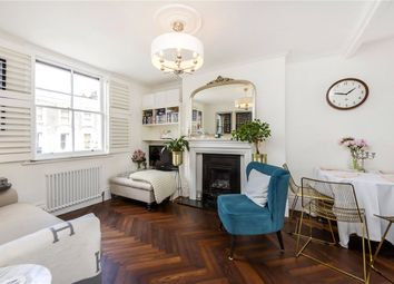 2 bed maisonette for sale in Downham Road, London N1