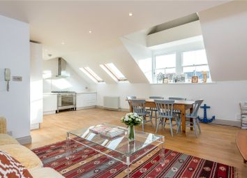 3 bed maisonette for sale in Gloucester Drive, London N4
