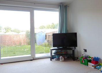Thumbnail 3 bedroom terraced house to rent in Water Mill Close, Birmingham