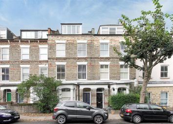 2 bed flat for sale in Moray Road, London N4