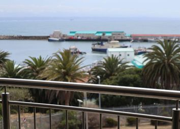 Thumbnail 3 bed apartment for sale in Mossel Bay Central, Mossel Bay, South Africa