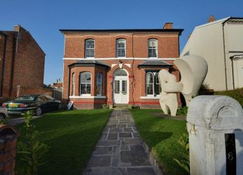 Thumbnail 4 bed detached house for sale in Bolton Road, Birkdale, Southport