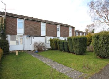 Thumbnail 3 bed property to rent in Appleby Walk, Abington, Northampton