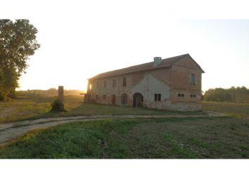 Thumbnail Pub/bar for sale in Piemonte, Bergamasco, Alessandria, Piedmont, Italy