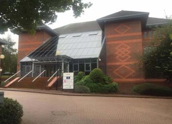 Thumbnail Office to let in 2nd Floor, Ashurst, Broadlands Business Campus, Langhurstwood Road, Horsham, West Sussex