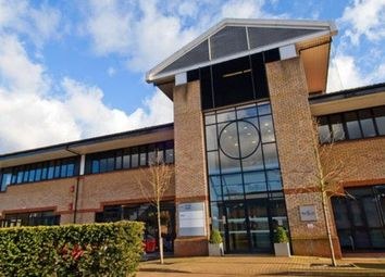 Thumbnail Office to let in Aston Court, Kingsmead Business Park, London Road, High Wycombe, Buckinghamshire