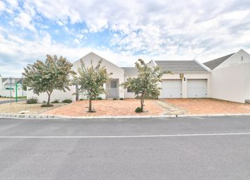 Thumbnail 3 bed detached house for sale in Sunningdale, Blaauwberg, South Africa