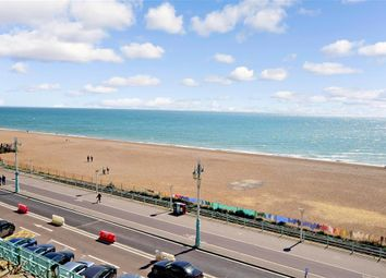 Thumbnail 1 bed flat for sale in Atlingworth Street, Brighton, East Sussex
