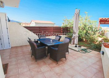 Thumbnail 3 bed villa for sale in E324, Paralimni, Cyprus