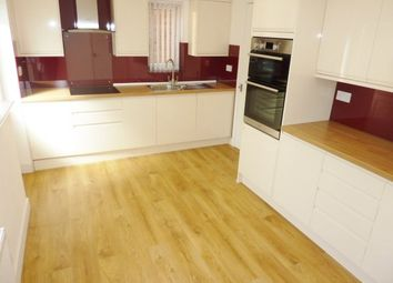3 bed detached house to rent in The Pennines, Fulwood, Preston PR2