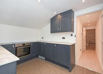 Thumbnail 2 bedroom terraced house for sale in Thaxted, Dunmow, Essex