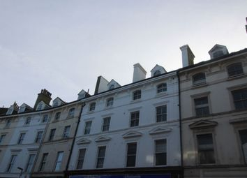 Thumbnail 2 bed flat to rent in Majestic Parade, Sandgate Road, Folkestone
