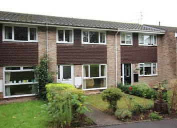 Thumbnail 3 bedroom terraced house for sale in Laxton Close, Olveston, Bristol
