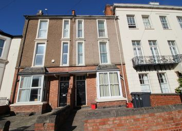 Thumbnail 6 bed terraced house to rent in Charlotte Street, Leamington Spa