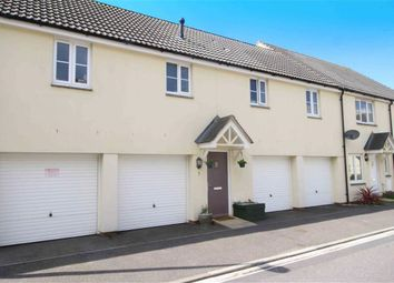Thumbnail 2 bedroom property for sale in Donn Gardens, Bideford