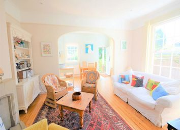 Thumbnail 2 bed cottage for sale in Woodlane, Falmouth