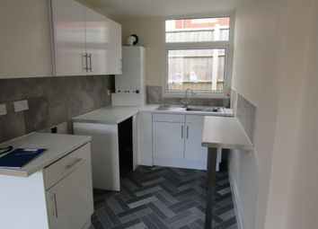 Thumbnail 2 bed lodge to rent in Old Manor Way, Kinmel Bay, Conwy