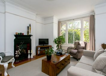 Thumbnail 2 bedroom flat to rent in Emmanuel Road, London