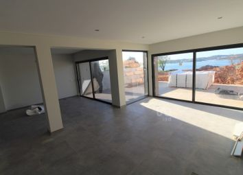 Thumbnail 4 bed detached house for sale in Estômbar E Parchal, Lagoa (Algarve), Faro