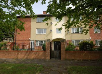 Thumbnail 2 bedroom flat for sale in West Farm Avenue, Longbenton, Newcastle Upon Tyne