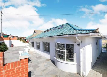 6 bed bungalow for sale in Chichester Drive West, Saltdean, Brighton, East Sussex BN2