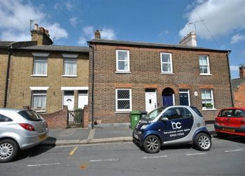 Thumbnail Property to rent in Nascot Place, Watford