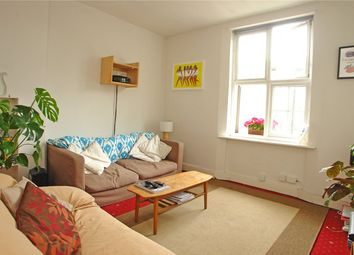 Thumbnail 3 bed maisonette to rent in Grove Lane, Camberwell, London