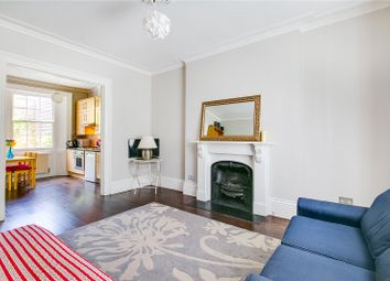 Thumbnail 2 bed flat for sale in Chepstow Road, Notting Hill, London