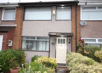 Thumbnail Property to rent in Alma Close, Fazakerley, Liverpool