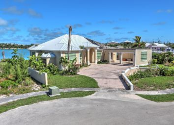Thumbnail 3 bed property for sale in Marsh Harbour, The Bahamas