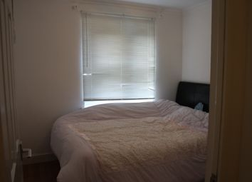 Thumbnail 1 bed flat to rent in Abingdon Close, Bermondsey