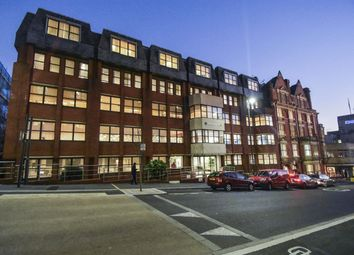 Office to let in Suite 5/6 First Floor, Richmond House, Bournemouth BH1