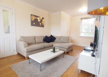 Thumbnail 2 bedroom semi-detached house to rent in Derbeth Crescent, Sheddocksley